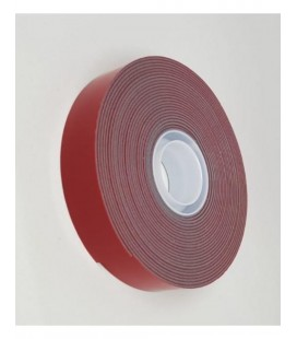 CRP DOUBLE SIDED TAPE 19mm x 5m