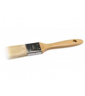 ARROWMAX CLEANING BRUSH LARGE SOFT