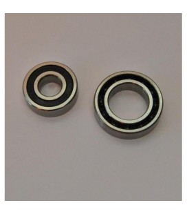 COMBO MAIN/FRONT BEARING T12 SPEED