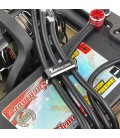 1UP RACING PRO WIRE CLAMP 3/WIRE 12/14
