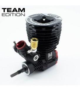 ULTIMATE ENGINE M5S CERAMIC TEAM EDITION