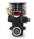 O.S. SPEED R21 EURO SPEC ENGINE