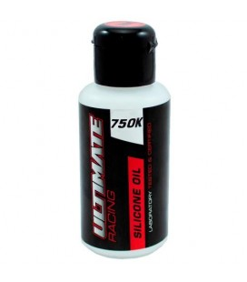 SILICONE DIFF 750.000 CPS ULTIMATE