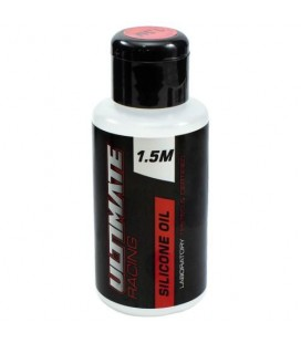 SILICONE DIFF 1.500.000 CPS ULTIMATE