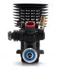 OS SPEED B2104 OFF ROAD ENGINE