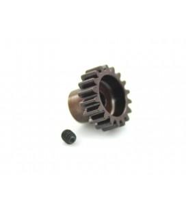 ULTRA PINION 18T MODUL1 (SPRING STEEL)