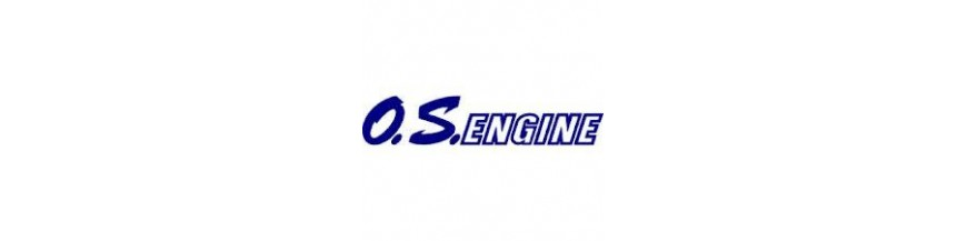 O.S ENGINE PARTS