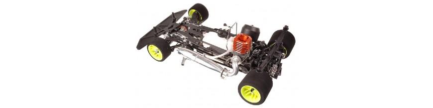 SERPENT 950 - 960