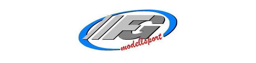 FG MODELSPORT
